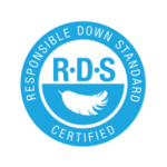 RDS – Responsible Down Standard