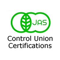 JAS – Japanese Organic Regulation