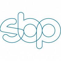 SBP – Sustainable Biomass Program