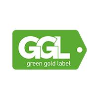 GGL – Green Gold Label