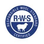 RWS – Responsible Wool Standard