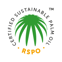 RSPO – ROUNDTABLE ON SUSTAINABLE PALM OIL