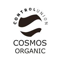 COSMOS – Organic Cosmetic Standard