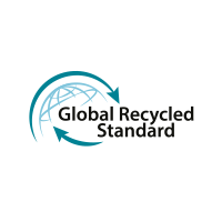 GRS – Global Recycle Standard
