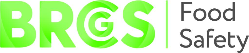 brcgs food logo cmyk