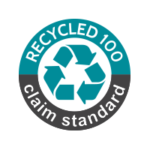 RCS 100 – recycled claim standard