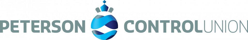 crown pcu logo