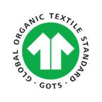 Сертификация GOTS, сертификация, global organic textile standard