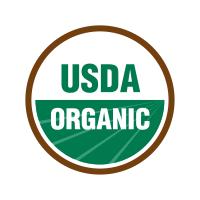 USDA – NOP Organic regulation for USA