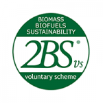 2BSvs – Biomass Biofuel Sustainability voluntary scheme