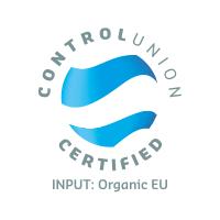ControlUnion Organic EU