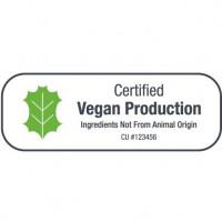 VS – Vegan Standard