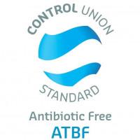 ControlUnion ATBF-1