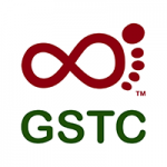 GSTC – Global Sustainable Tourism Council