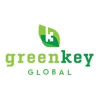 GREEN KEY GLOBAL