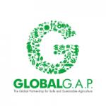 Сертификация GLOBAL GAP, global glap сертификация, сертификация