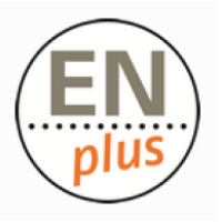 ENplus – Whole chain certification for wood pellets