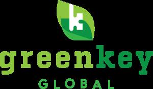 Green Key global 300x174 1