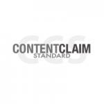 CCS – Content Claim Standard