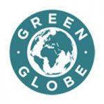 Green Globе Standard