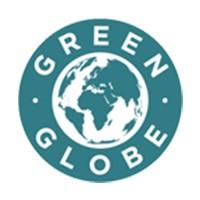 Green Globe Standard