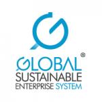 GSES – Circular Economy