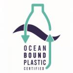 OBP – Ocean Bound Plastic