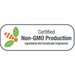 Non GMO Production