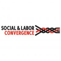 SLCP – Social & Labor Convergence Program