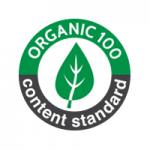 Органик 100