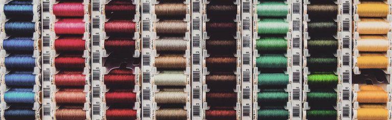 сертификация текстил, текстил сертификация, сертификация