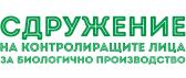 лого хедър