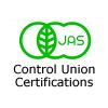 1826c20ac9e1c77ed2c73a07ae0f035a-certification-231-200-200