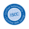 3c82c3c60a9c5c7daa9e2d4cddfe16d5-certification-219-200-200