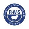 5909b4591dff865cd56f6076185e376a-certification-244-200-200 (1)