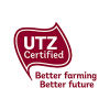6fb4b39e981a7bf0ba1532e96447f5b4-certification-232-200-200