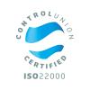 ControlUnion ISO 22000
