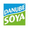Danube Soya