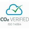 ce6a6205975d221914b55fbb984f60b4-certification-298-200-200